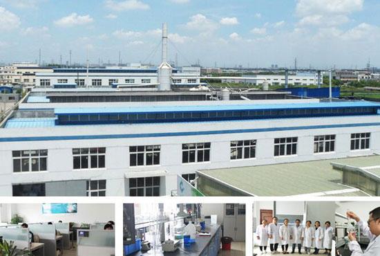 Automatic cuprous oxide Production Line