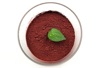 Copper(I) oxide-Yosoar