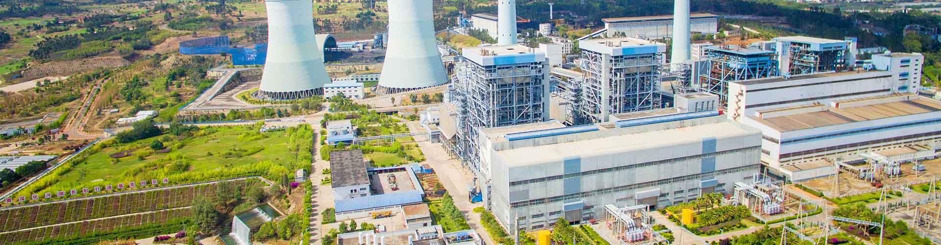 Yosoar-Cuprous oxide CU2O factory