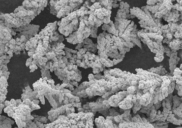 200mesh-copper-powder Yosoar