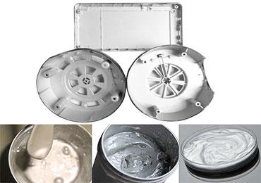 Conductive silver paste manufacturer Yosoar (3)