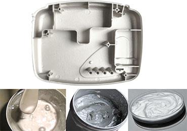 Conductive silver paste manufacturer Yosoar (6)