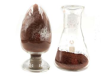 copper powder price per gram China-Yosoar