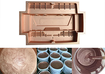 Copper paste manufacturer Yosoar (2)