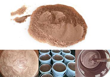 Copper paste manufacturer Yosoar (4)