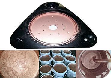 Copper paste manufacturer Yosoar (5)