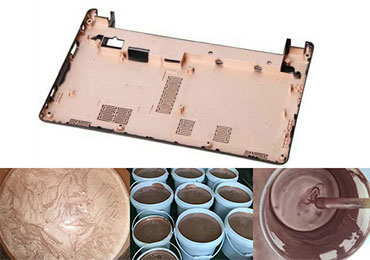Copper paste manufacturer Yosoar (6)