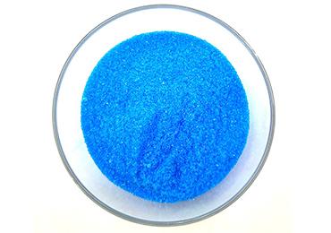 Copper Sulfate Yosoar (5)
