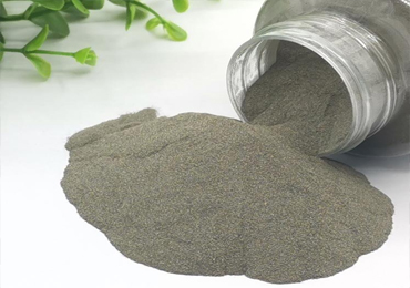 Nickel coated graphite (2)