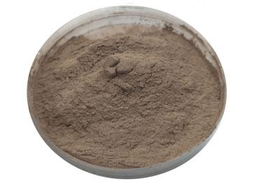 Silver Coated Copper Powder China Yosoar (1)