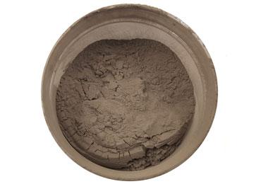 Silver Coated Copper Powder China Yosoar (3)