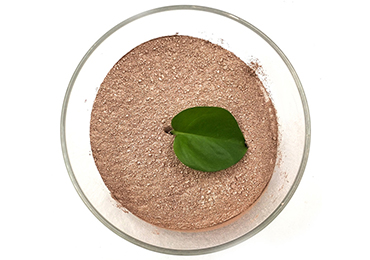 Silver Coated Copper Powder China Yosoar (5)