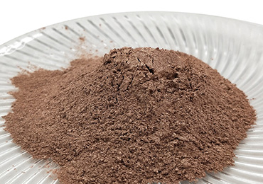 Silver Coated Copper Powder China Yosoar (9)