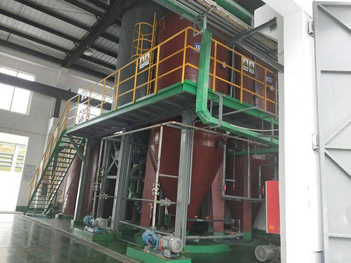 zinc oxide powder-58