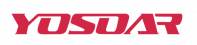 Yosoar Logo