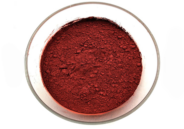 cuprous oxide powder