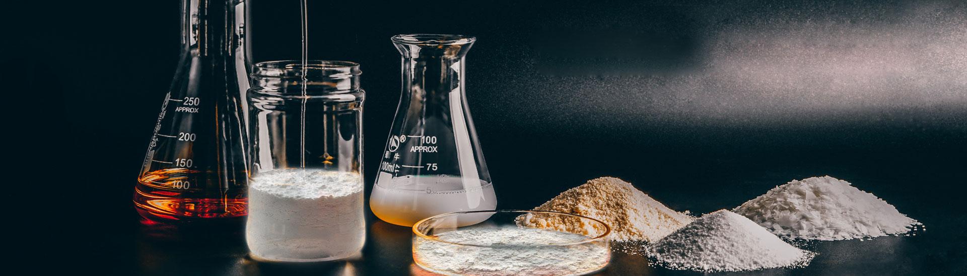 zinc-oxide-nanoparticles