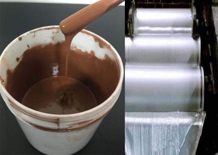 Conductive Copper Paste Yosoar (3)