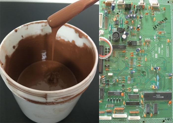 Conductive Copper Paste Yosoar (5)
