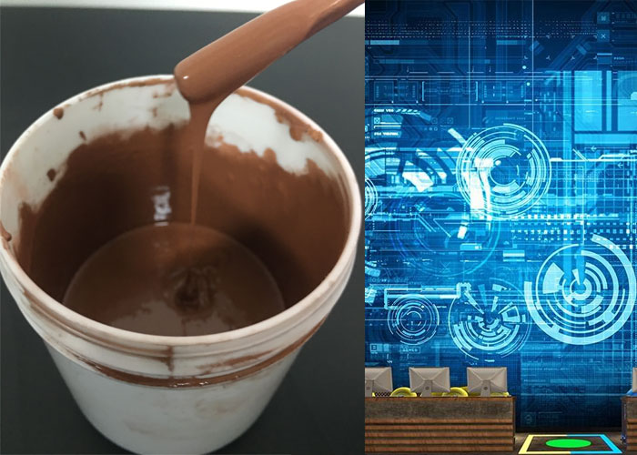 Conductive Copper Paste Yosoar (8)