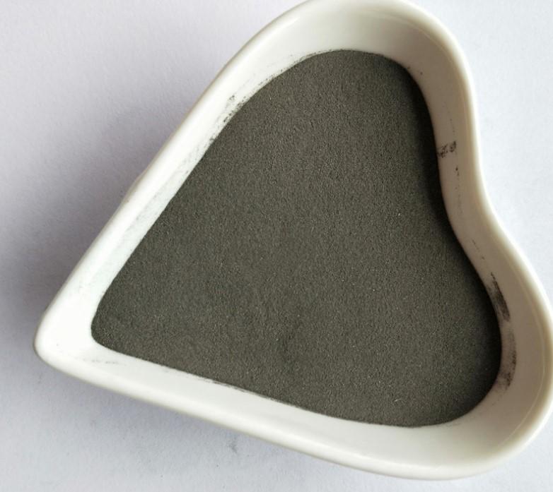 Nickel Coated Graphite manufacturer Yosoar (3)