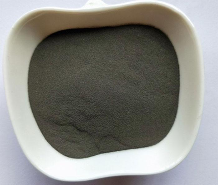 Nickel Coated Graphite manufacturer Yosoar (4)
