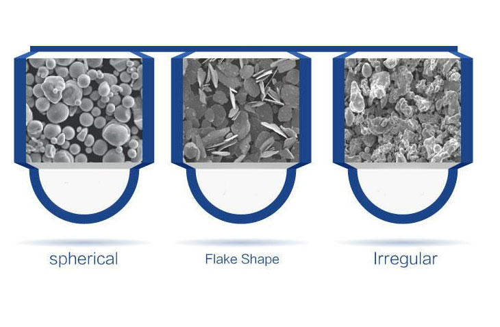 Nickel Coated Graphite manufacturer Yosoar (6)