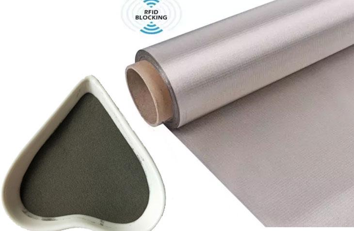 Nickel Coated Graphite manufacturer Yosoar (7)