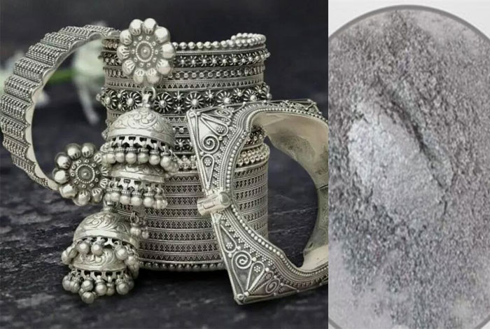 Silver powder manufacturer Yosoar (4)