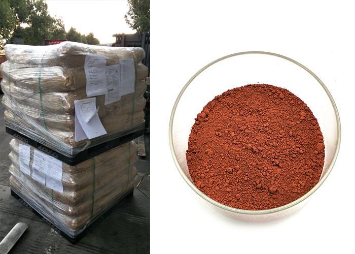 Spherical copper powder manufacturer-Yosoar (10)