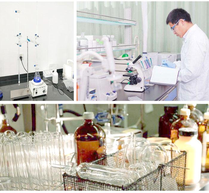 Spherical copper powder manufacturer-Yosoar (13)