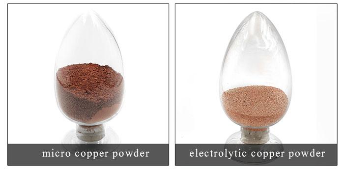 Spherical copper powder manufacturer-Yosoar (15)