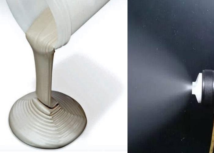 conductive silver paste (5)