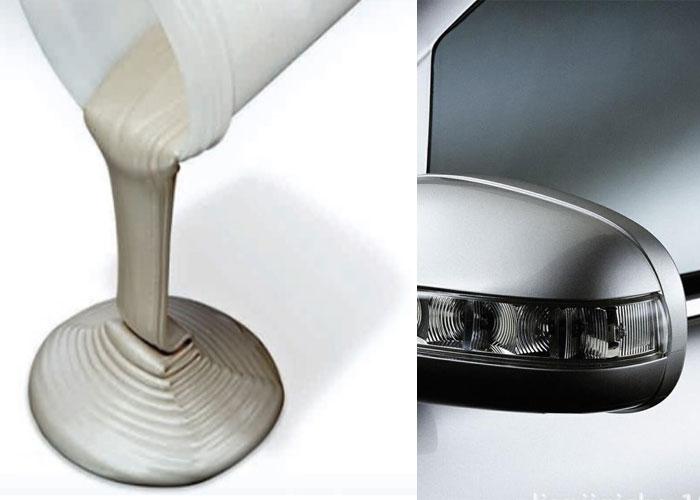 conductive silver paste (6)