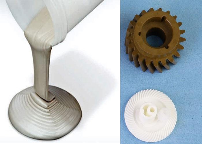 conductive silver paste (9)