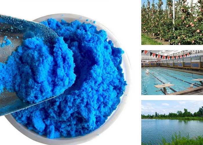 copper sulfate pentahydrate Yosoar (2)