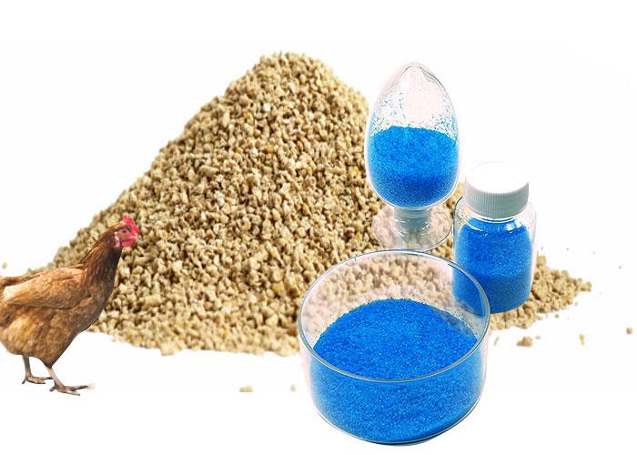 copper sulfate pentahydrate Yosoar (9)