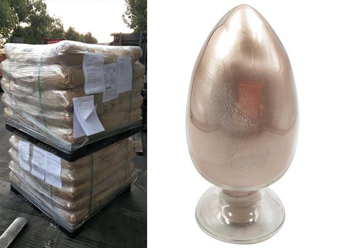 silver-coated copper powder manufacturer Yossoar (12)