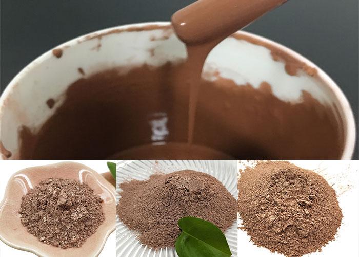 silver-coated copper powder manufacturer Yossoar (3)