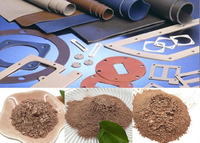 silver-coated copper powder manufacturer Yossoar (4)