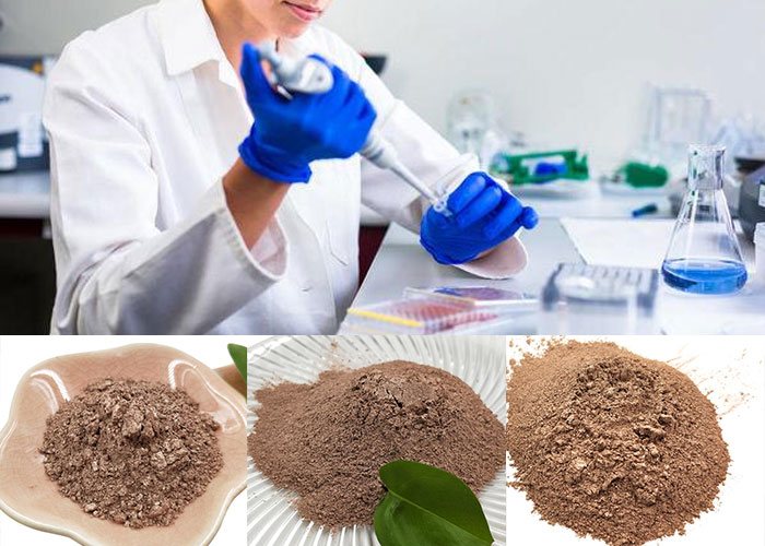 silver-coated copper powder manufacturer Yossoar (5)