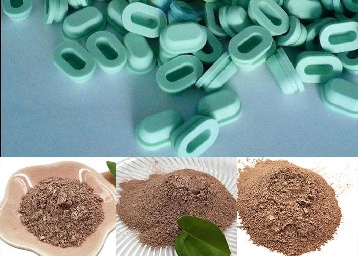 silver-coated copper powder manufacturer Yossoar (6)