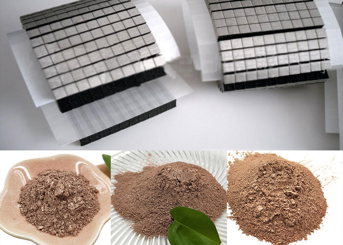 silver-coated copper powder manufacturer Yossoar (7)