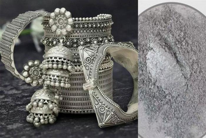 silver nanopowder manufacturer Yosoar (13)