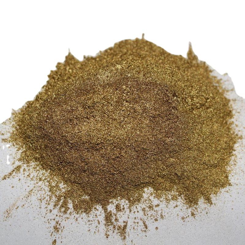 bronze powder-112