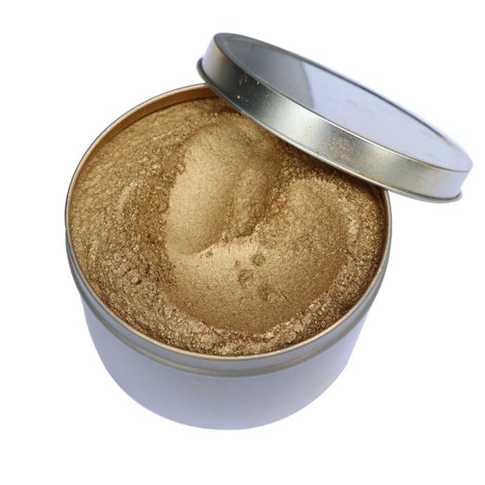 gold pigment powder-29