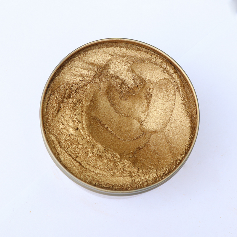 bronze powder-115