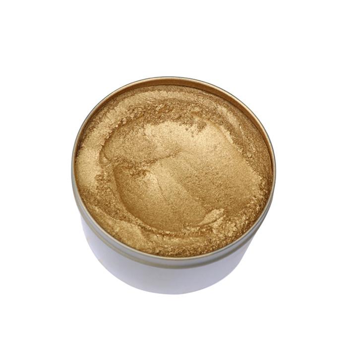 gold bronze powder-26