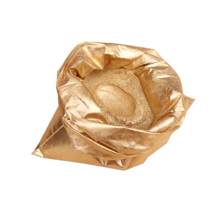 gold bronze powder-27