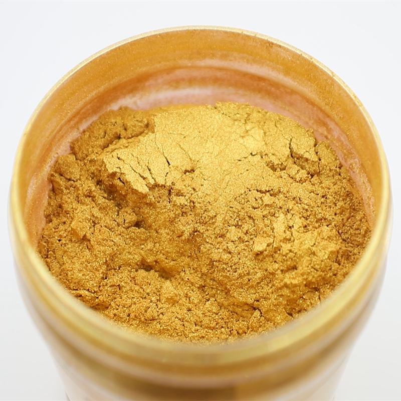 bronze powder-113